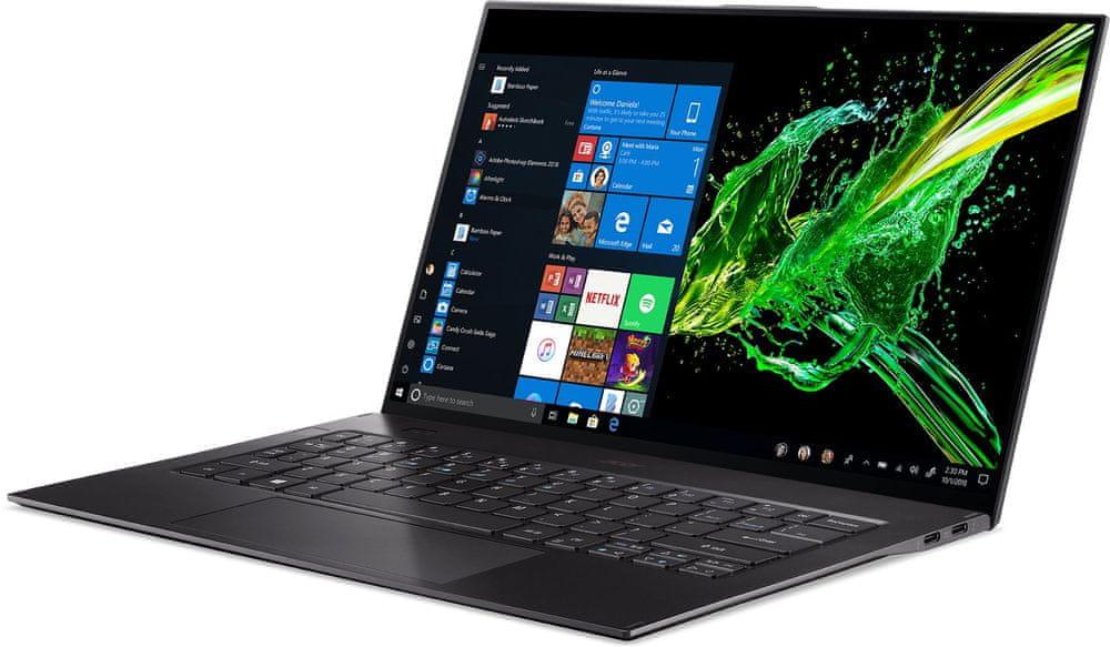 Acer Swift 7 (NX.H98EC.003)