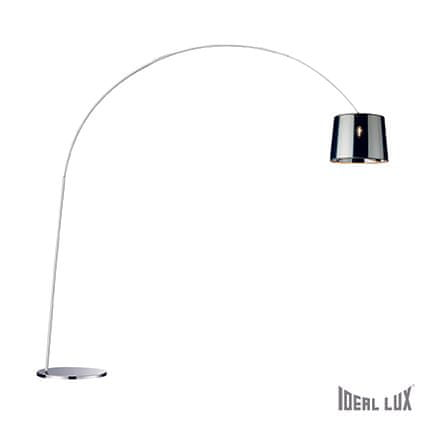 Ideal Lux Ideal Lux DORSALE PT1 LAMPA STOJACÍ 005126