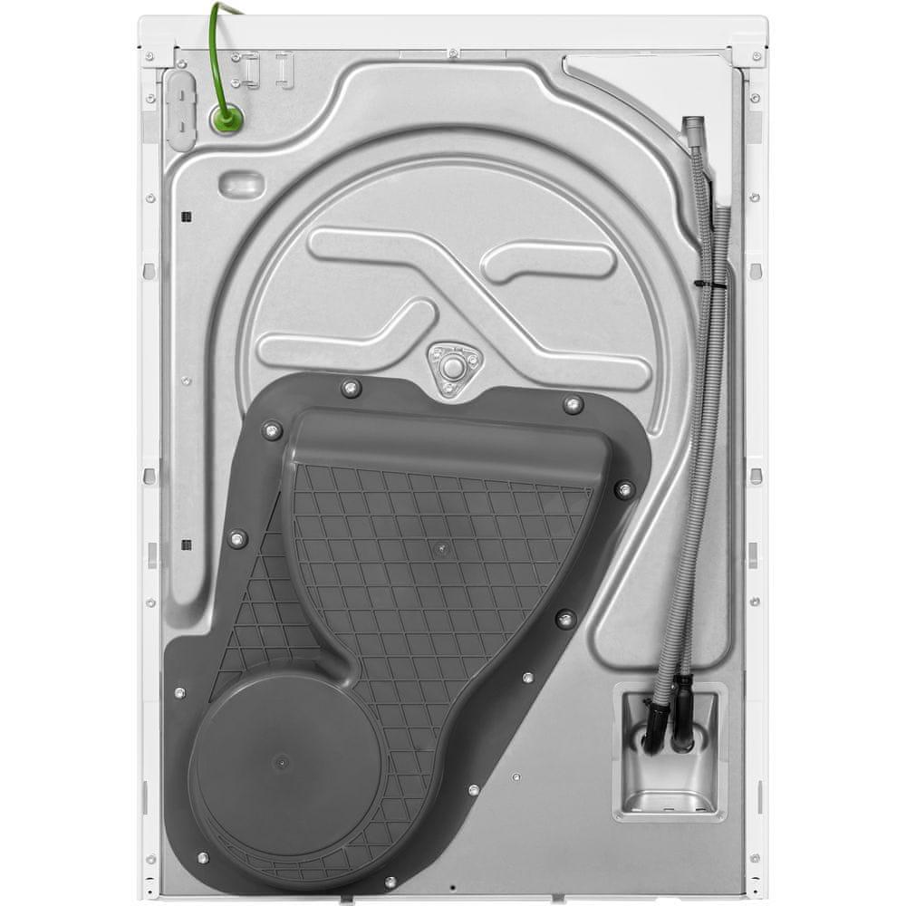 Whirlpool sušička prádla FT M11 8X3 EU + 10 let záruka na motor