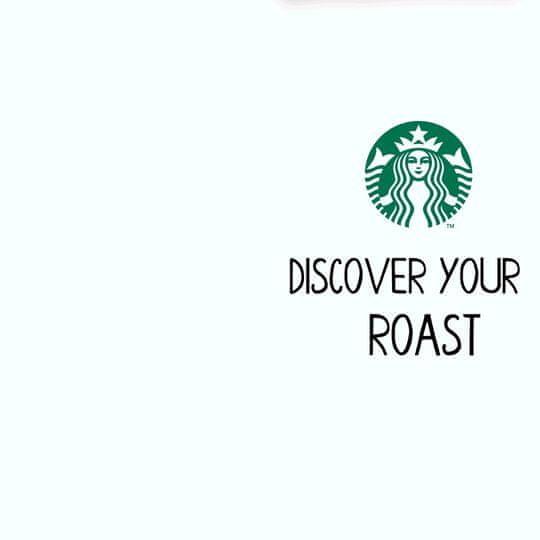 Starbucks kawa ziarnista Blond Espresso 200 g