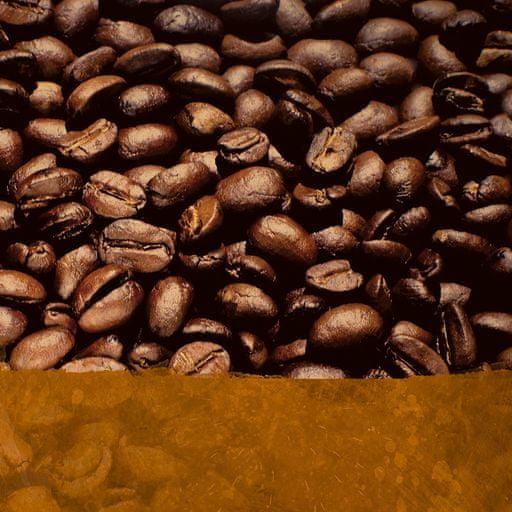 Starbucks kawa ziarnista Medium Pike Place 200 g