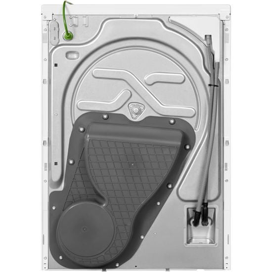 Whirlpool sušička prádla FT M22 9X2S EU + 10 let záruka na motor