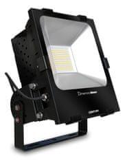 Century CENTURY REFLEKTOR LED DMEMORY ADV. černý 200W 4000K 21000Lm 120d 344x196x464mm IP65 CEN DMA-2009540