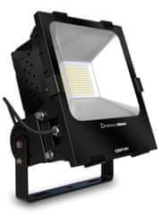 Century CENTURY REFLEKTOR LED DMEMORY ADV. černý 150W 4000K 15750Lm 120d 298x186x364mm IP65 CEN DMA-1509540