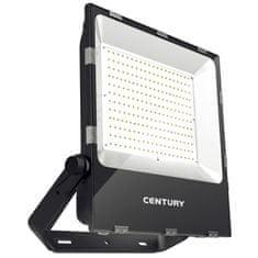 Century CENTURY REFLEKTOR LED DMEMORY ADV. SLIM 200W 4000K 21000Lm 120d 380x60x470mm IP65 IK08 CEN DMAS-2009540
