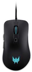 Acer Predator Cestus 310 gaming miška, USB