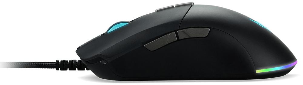 Acer Predator Cestus 330 (NP.MCE11.00V)