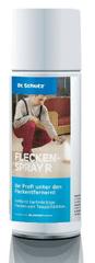 Dr. Schutz Fleckenspray R - profesionální odstraňovač skvrn 0,2 l