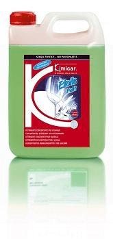 Kimicar Kimicar Etoile Piatti ruční mytí nádobí 5 l