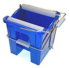 EASTMOP Úklidový kbelík se ždímačem Rollmop