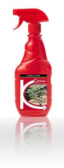 Kimicar Kimicar Polinet Univerzál čistící prostředek 800 ml
