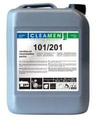 Cormen CLEAMEN 101/201 - neutralizátor pachů osvěžovač 5 l
