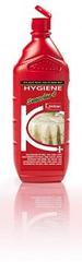 Kimicar Smacchia 4 rozpouštěcí prostředek na skvrny k praní 1 l