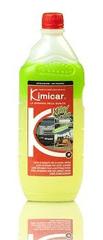 Kimicar Kilav Extra čistící přípravek 1 l