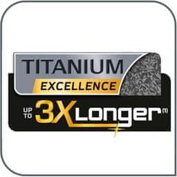 Tefal Pánev 28 cm Ingenio Titanium Fusion L6830602