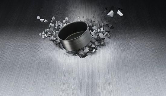 Tefal Lonac 22 cm Ingenio Titanium Fusion L6831602