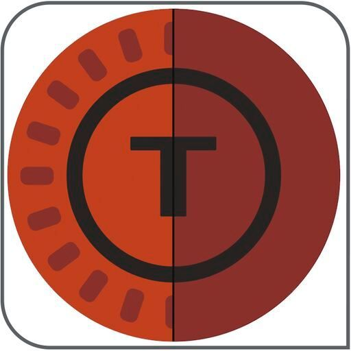 Tefal Sada nádobí 8 ks Ingenio Titanium Fusion L6839153