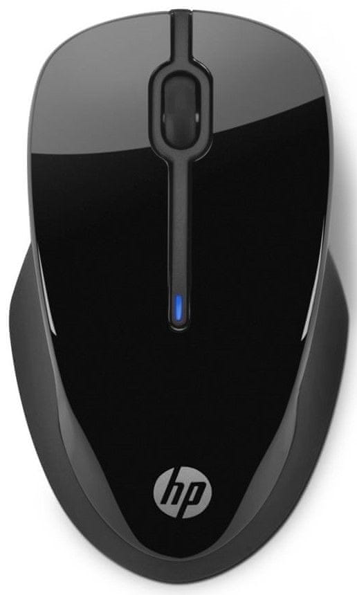 HP Wireless Mouse 250 (3FV67AA)