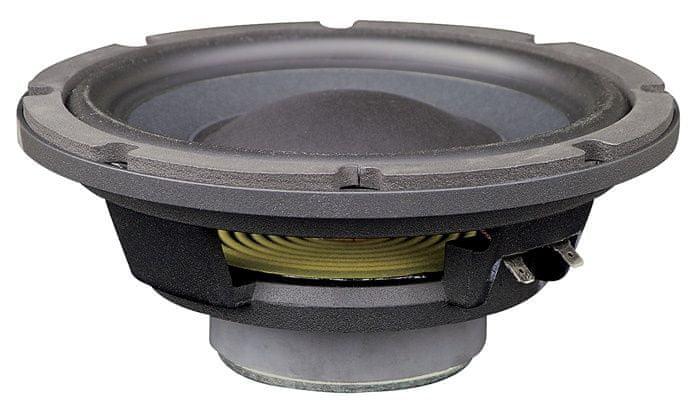 Dexon 8BR40 reproduktor basový hifi