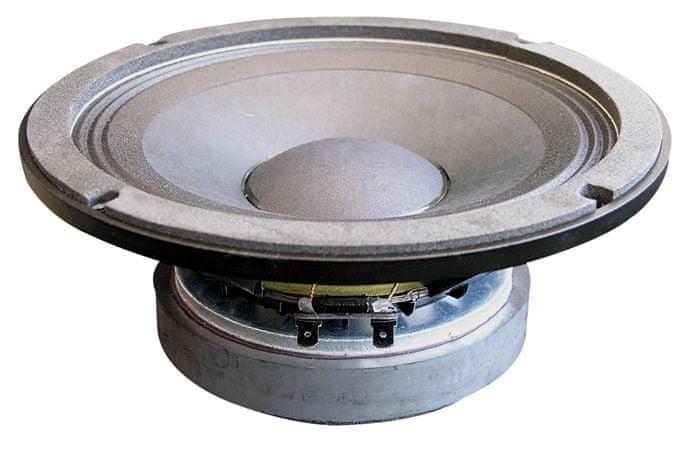 Dexon 8MI100 reproduktor středotónový