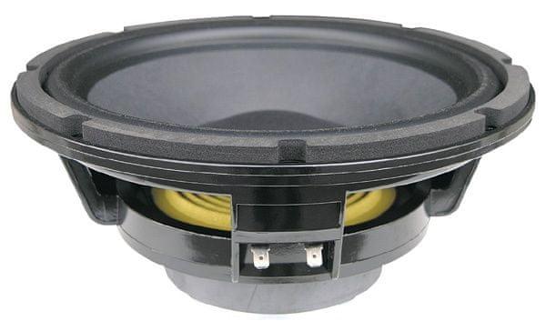 Dexon 10BR60 reproduktor basový hifi