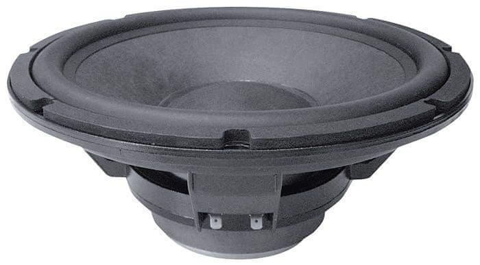 Dexon 12BR70 reproduktor basový hifi