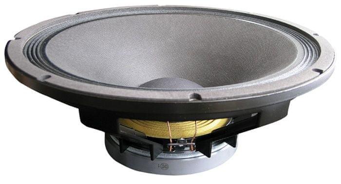Dexon SM 115/N reproduktor basový