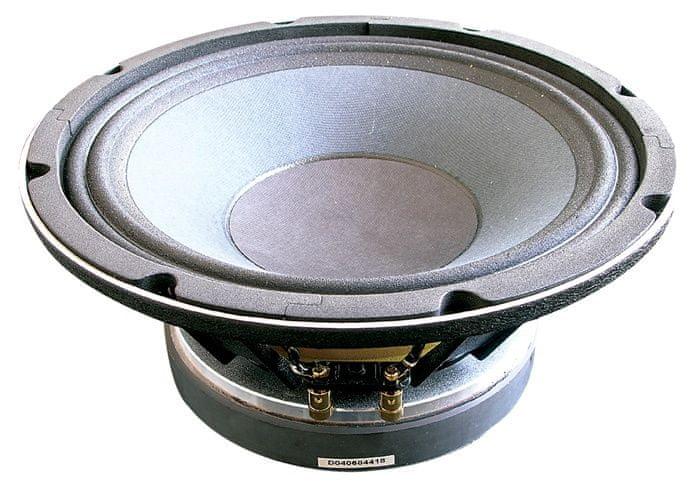"Dexon Reproduktor basový BRB 10""/250/01,8"