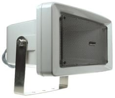 Dexon  Reproduktor se zvukovodem SC 50AH