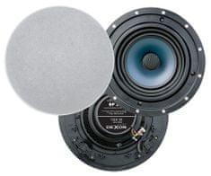 DEXON  Podhledový reproduktor RP 110