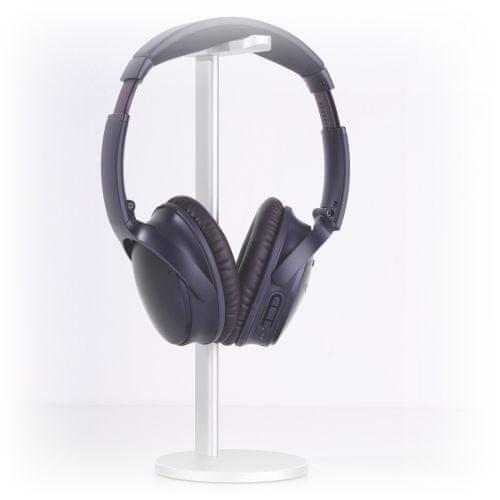 UVI Desk stojalo za slušalke