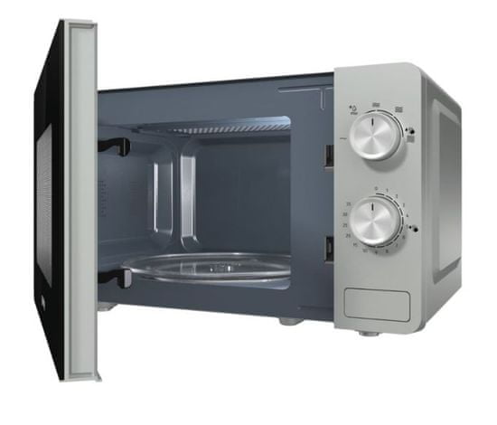 Gorenje MO17E1S mikrovalovna pečica