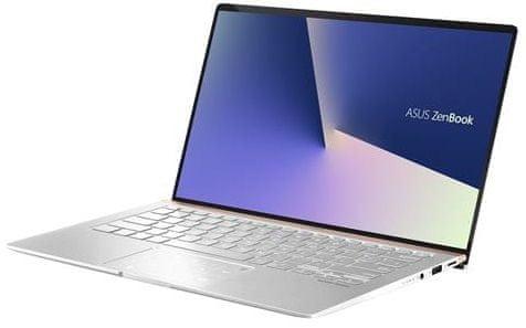 Asus Zenbook 14 (UX433FN-N5239T)