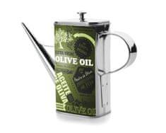 Ibili Retro nádoba na olivový olej 500ml