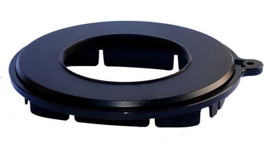 FANTASEA Adaptér na predsádky a Filtre EyeDaptor G Series - F67