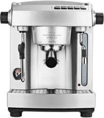 Catler pákový kávovar ES 8014