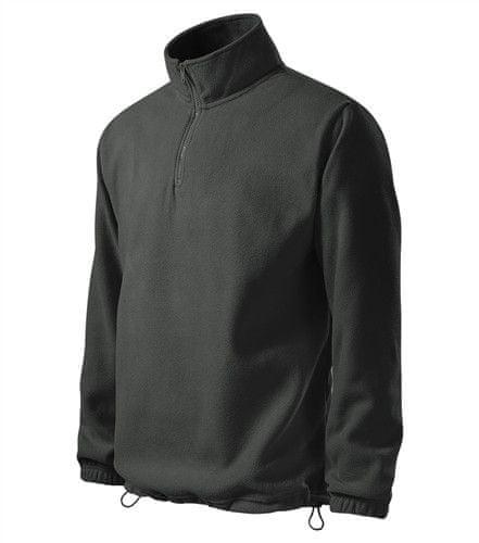 Malfini Pánská fleece mikina Malfini HORIZON 520