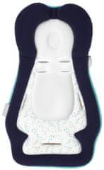 Babymoov podkładka CosyMorpho Blue FRESH