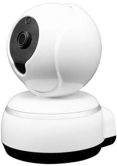 iQtech SmartLife WC005, Wi-Fi IP kamera