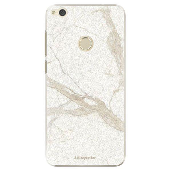 iSaprio Plastový kryt - Marble 12 pro Huawei P9 Lite (2017)
