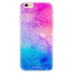 iSaprio Plastový kryt - Watercolor Paper 01 pro Apple iPhone 6