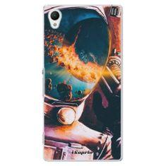 iSaprio Plastový kryt - Astronaut 01 pre Sony Xperia Z1