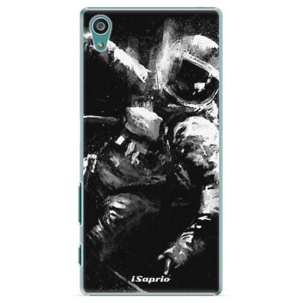 iSaprio Plastový kryt - Astronaut 02 pro Sony Xperia Z5