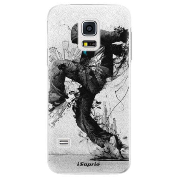 iSaprio Plastový kryt - Dance 01 pro Samsung Galaxy S5 Mini