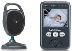 Babymoov niania elektroniczna z kamerą Essential