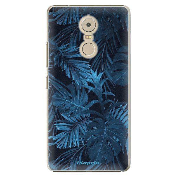 iSaprio Plastový kryt - Jungle 12 pro Lenovo Vibe K6 Note