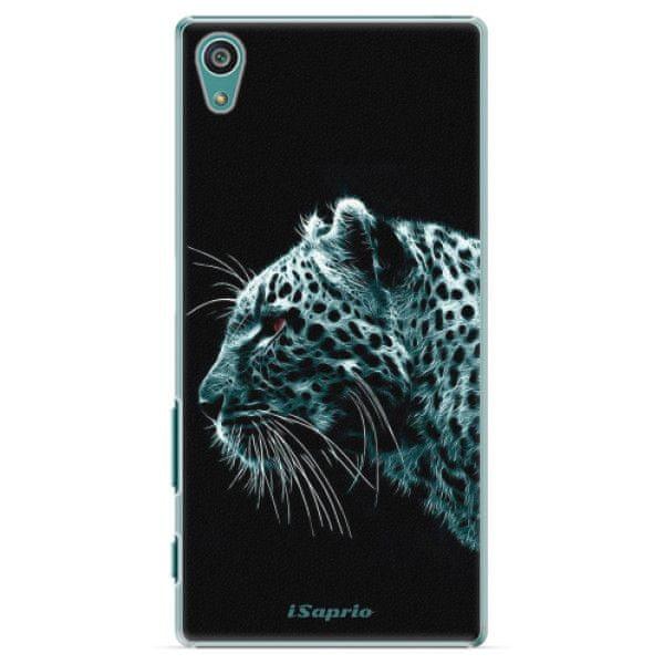 iSaprio Plastový kryt - Leopard 10 pro Sony Xperia Z5