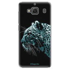 iSaprio Plastový kryt - Leopard 10 pro Xiaomi Redmi 2