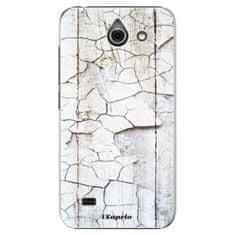 iSaprio Plastový kryt - Old Paint 10 pre Huawei Y550