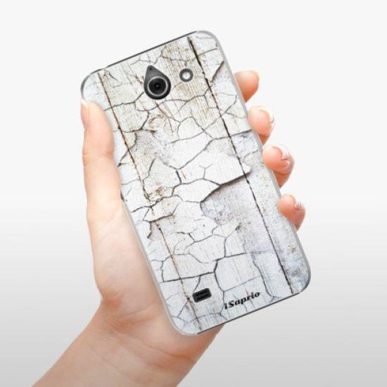 iSaprio Plastový kryt - Old Paint 10 pre Apple iPhone 12 Pro Max
